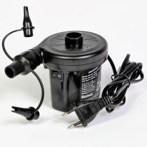 Elektropumpe 220 - 240 V (E157)