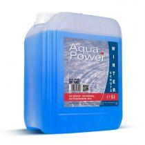 Winterschutzmittel 5 Liter schaumfrei (W2)