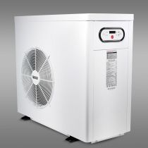 BWT Wärmepumpe Inverter 16,5 kW (K669)