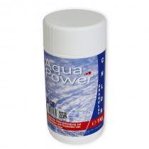 Chlor Schnell Granulat 1 kg organisch (W7)