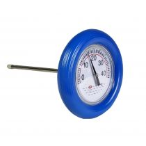 Thermometer Schwimmring (C68)