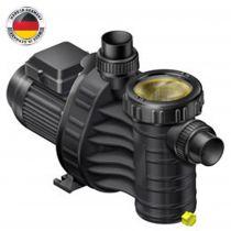 Filterpumpe Aquaplus 4 (H429)