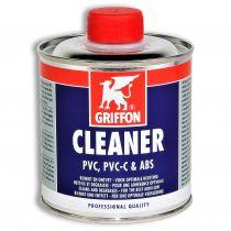PVC Reiniger 250 ml (F206)