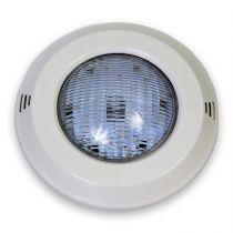 LED SMD Einbau Scheinwerfer 20 Watt Par56 weiß