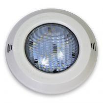 LED SMD Einbau Scheinwerfer 15 Watt Par56 RGB