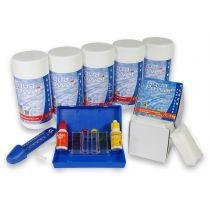 Wasserpflege-Grundausstattungsset 6,5kg (C81)