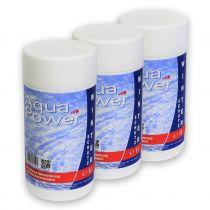 Winterschutzmittel 3 Liter schaumfrei